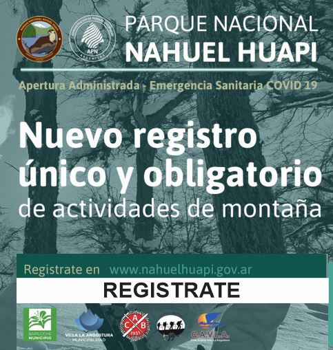 banner_registrate_parques.jpg